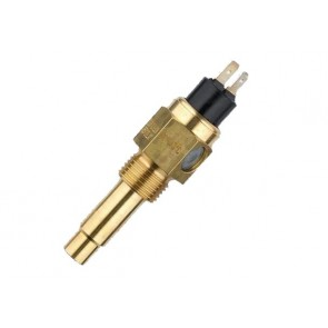 VDO Oil Temperature Sender m14x1.5, with 130°C Warning Contact