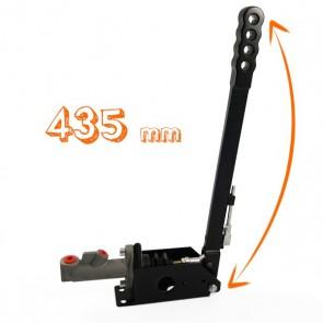 RRS Ergo hydraulic handbrake + master cylinder