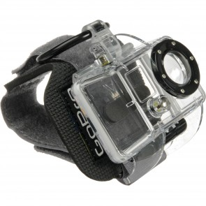 GoPro HD Hero Wrist Camera Housing