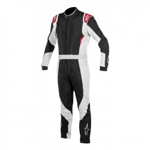 Alpinestars GP PRO BOOT CUT