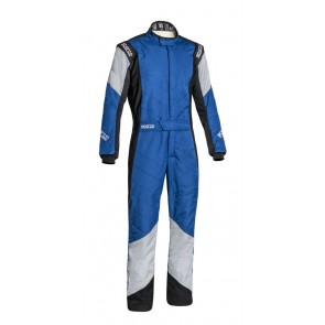 Sparco Racing suit, GRIP RS-4