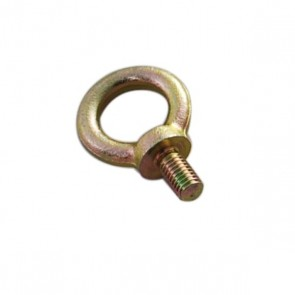 RRS Harness Eye Bolt