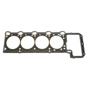 Athena BMW Head Gasket (M60 B40 LEFT)