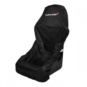 Turn One Seat cover