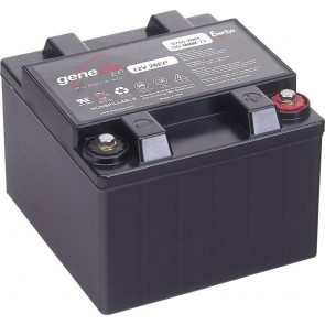EnerSys Genesis R26 Racing Battery