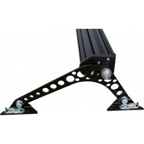 LED Racing Side Mount