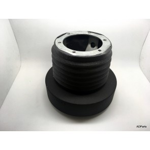 Momo Steering Wheel Hub MB