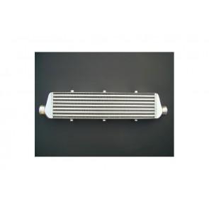 Fmic Intercooler 550x140x65mm
