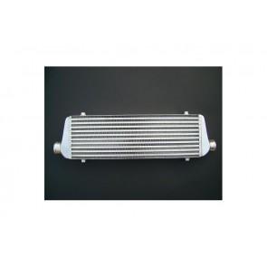 Fmic Intercooler 550x180x65mm