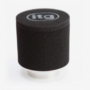 ITG Maxogen Air Filter (Large Cylinder, 124mm)