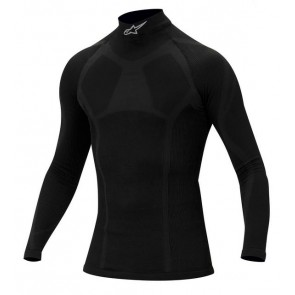 Alpinestars KX WINTER Top