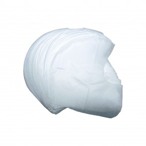 OMP Disposable Balaclavas, 25pcs