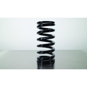 BC Racing Linear Spring 62-200-4kg