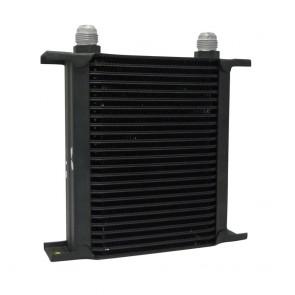 Mocal 44 Row Oil Cooler, 210mm (1/2'' BSP)