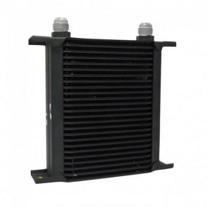 Mocal 44 Row Oil Cooler, 330mm (1/2'' BSP)