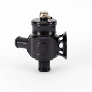 Turbosmart BOV Kompact Dual Port-34mm (TS-0203-1023)