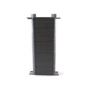 Mocal 50 Row Oil Cooler, 210mm (1/2'' BSP)