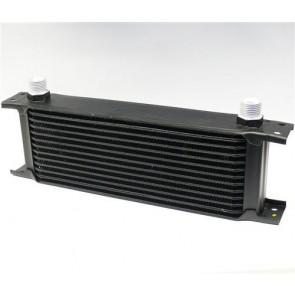 Mocal 13 Row Oil Cooler, 210mm (1/2'' BSP)