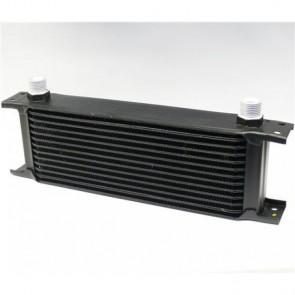 Mocal 13 Row Oil Cooler, 330mm (1/2'' BSP)