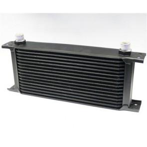 Mocal 16 Row Oil Cooler, 210mm (1/2'' BSP)