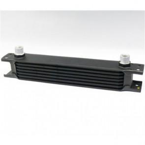 Mocal 7 Row Oil Cooler, 330mm (1/2'' BSP)