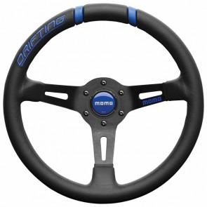 Momo Drifting Evo Steering Wheel