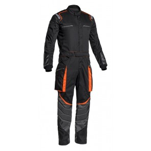 Sparco Mechanics suit, MS-7