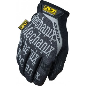 Mechanix Wear The Original Grip gloves
