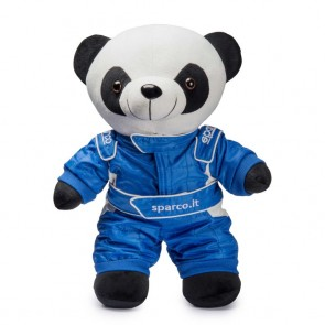 Sparco Sparky Panda