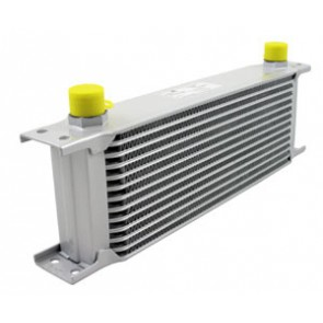 RMD 7 Row Oil Cooler