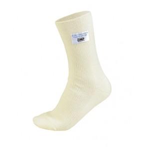 OMP Short Socks
