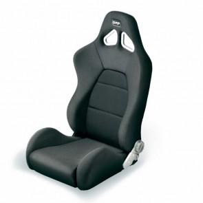 OMP Design 2 Seat