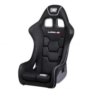 OMP WRC Carbon Seat