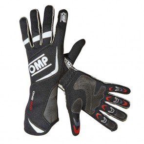OMP One Evo Race Gloves
