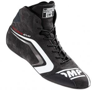 OMP Tecnica Evo Race Boots