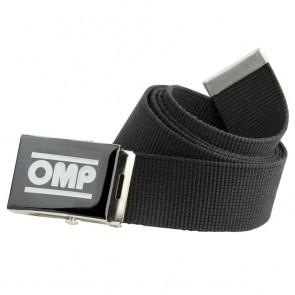 OMP Shift Belt