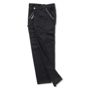 Sparco Cargo Pants
