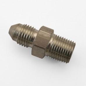 RRS Proportioning valve adaptor