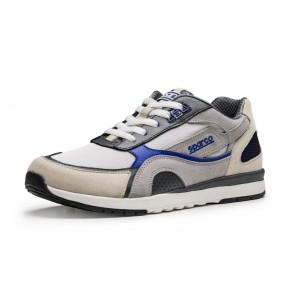 Sparco Shoes, SH-17