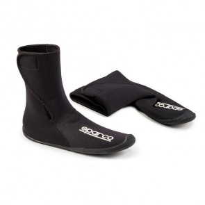 Sparco Neoprene Overshoes-XL