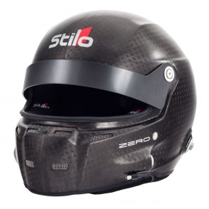 Stilo ST5GT ZERO 8860 Helmet