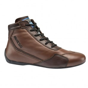 Sparco Slalom RB-3 Classic Race Boots