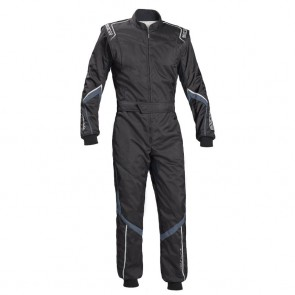 Sparco Robur KS-5 Kart Suit