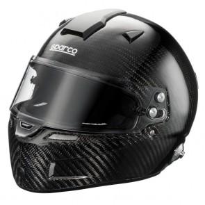 Sparco Prime RF-9W Supercarbon Helmet