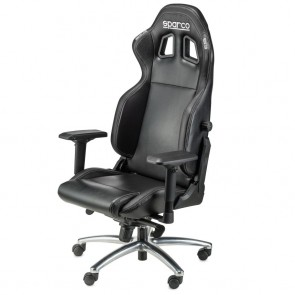Sparco R100S Racing Office Chair