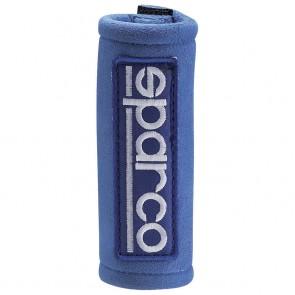 Sparco Mini Harness Pad (Blue)