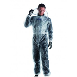 Sparco T-1 Rainwear