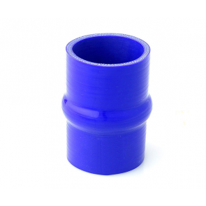 Deor Hump silicone hose 102 mm