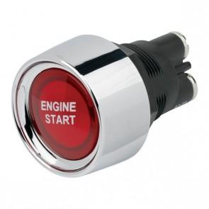 RRS Starter button 50A