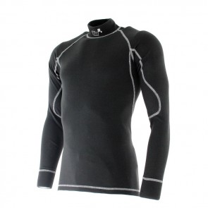 Turn One FIA Pro Long Sleeve Shirt